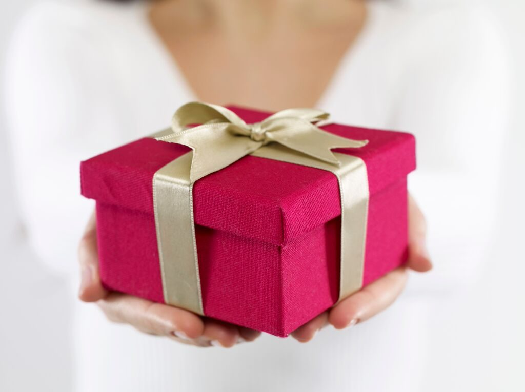 Birthday Gifts Delivered 2019 01 29