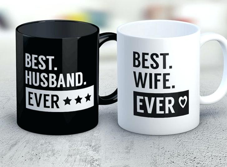 Choosing The Best Anniversary Gifts For The Couples Modern
