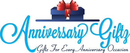 Modern, Creative Wedding Anniversary Gifts for Her And Him, Parents 2019 | AnniversaryGiftz.com - Best, unique, romantic, surprise wedding anniversary gift for husband, wife, parents, brother and sister